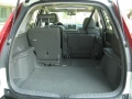 2008 Honda CR-V EX-L Navi